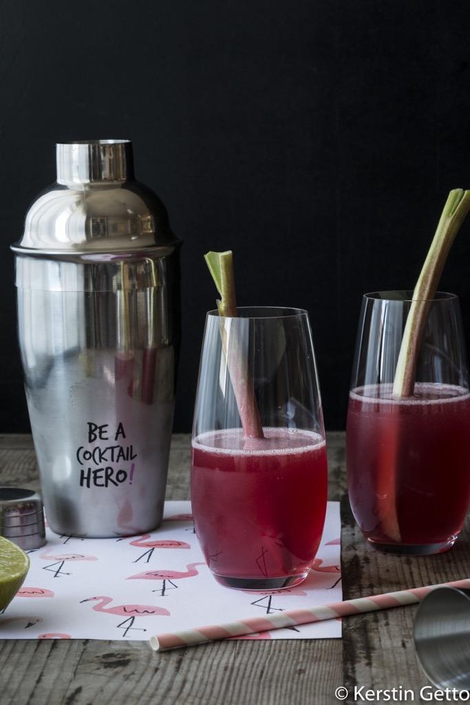 Cosmopolitan_Cocktail-2