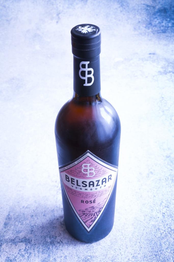 BELSAZAR-ROSÉ-TONIC