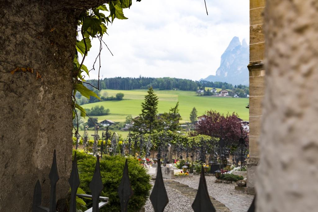 Pressereise-Südtirol-Kaltern-am-See-Völs