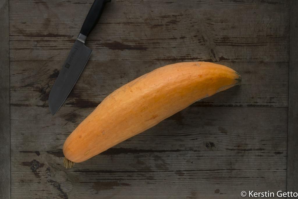 Kürbis-pink-jumbo-banana