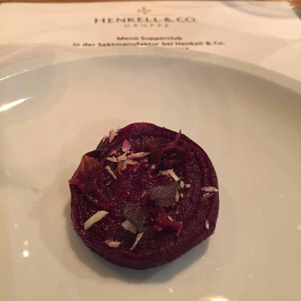 Henkell-Supperclub-Rote-Beete