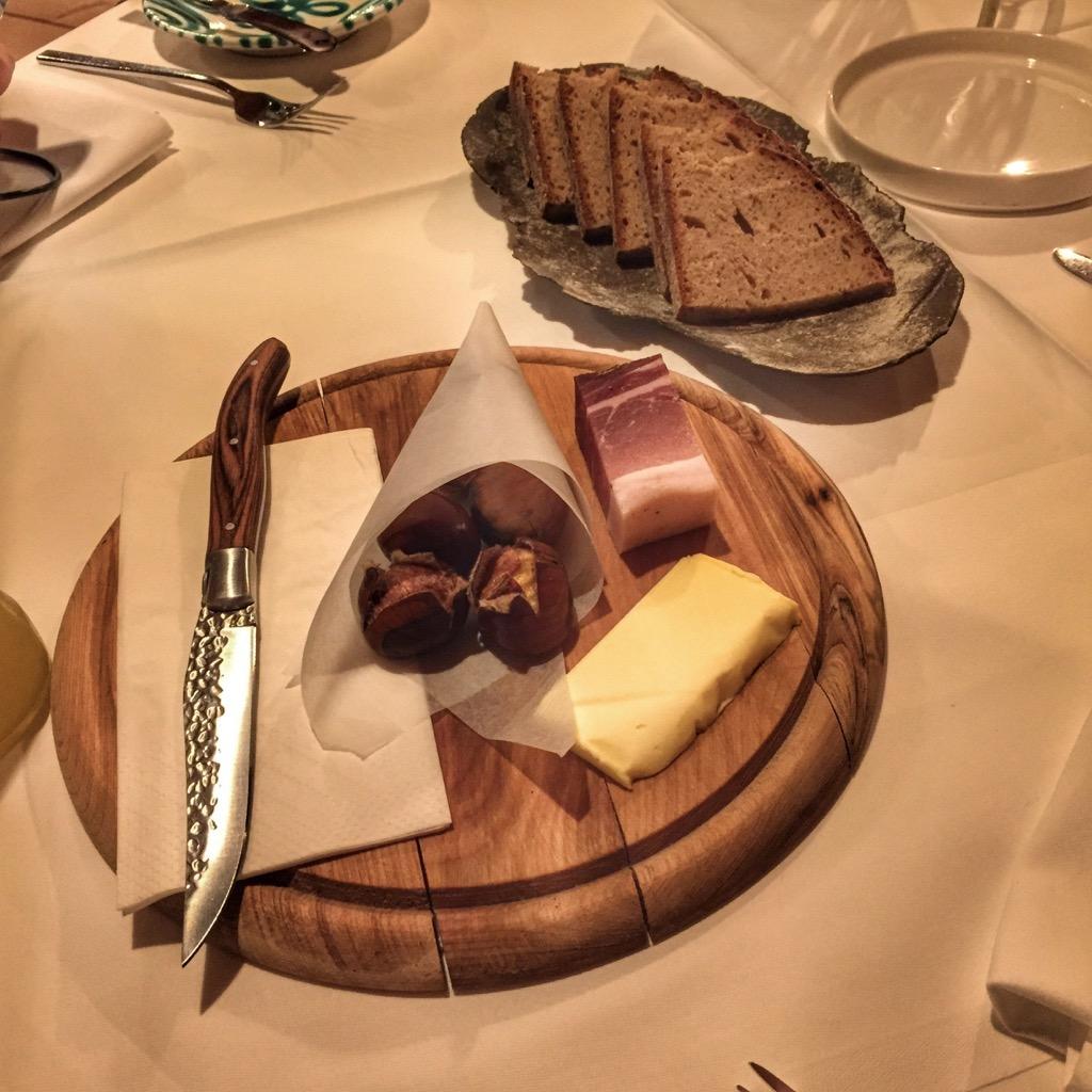 Steiermark-Das-Anna-Gruß-aus-der-Küche