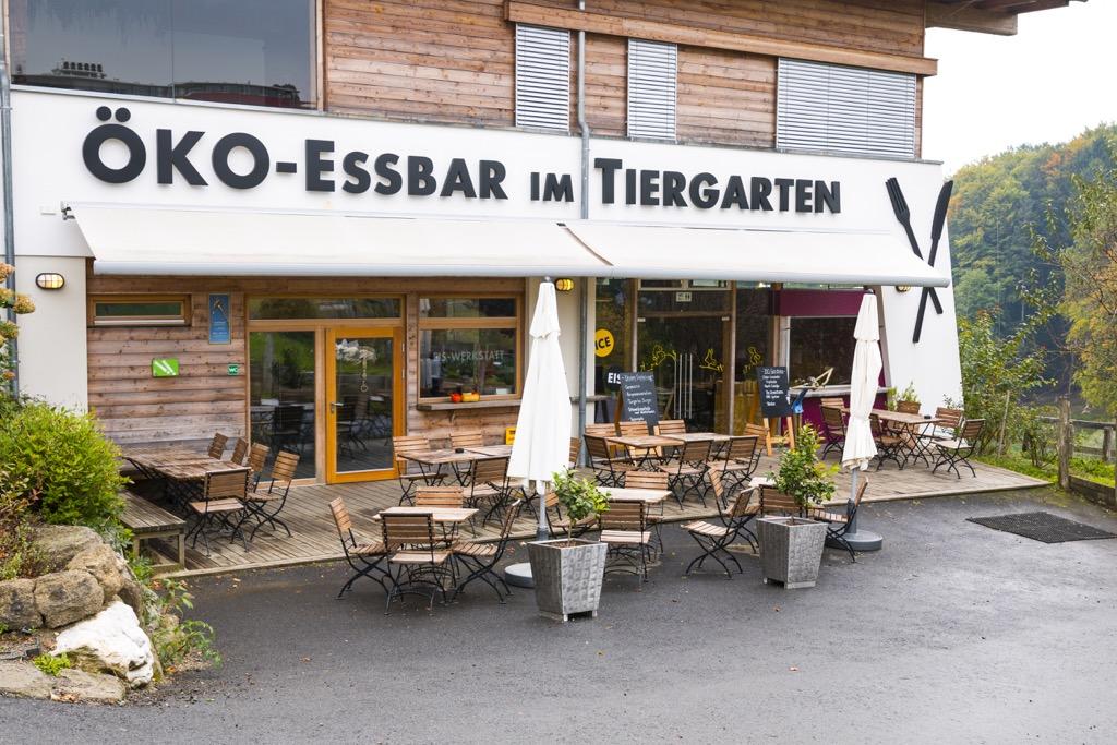 Steiermark-Zotter-Schokolade-Tiergarten