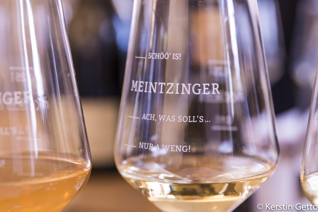 Getto_Franken_Rare_and_Fine_Meinzinger