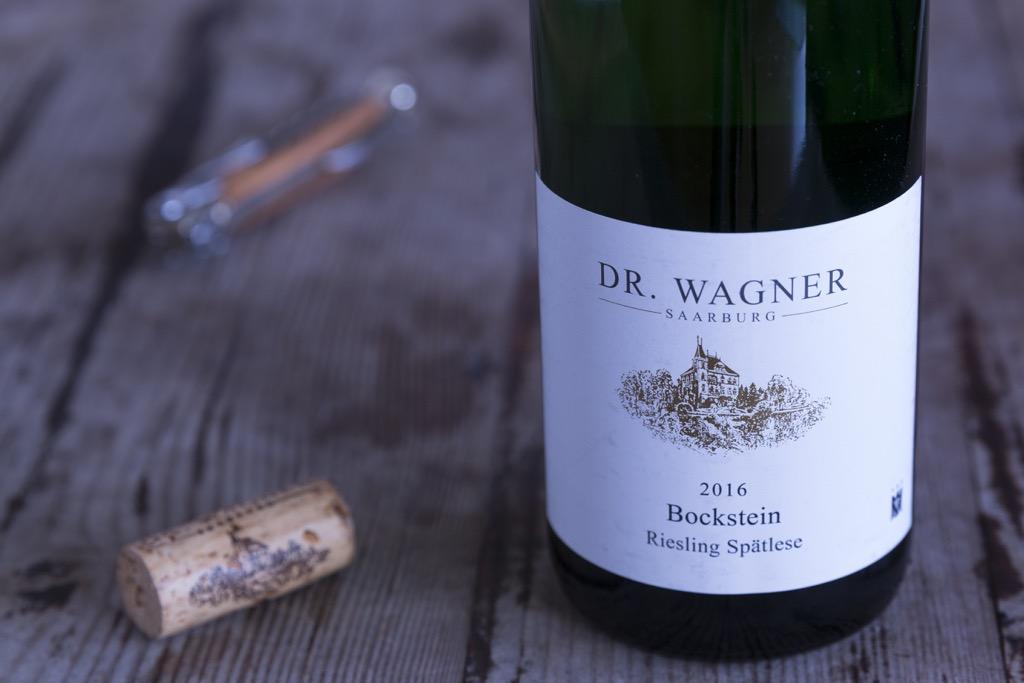 DrWagner-Ockfener-Bockstein-Riesling-Spätlese
