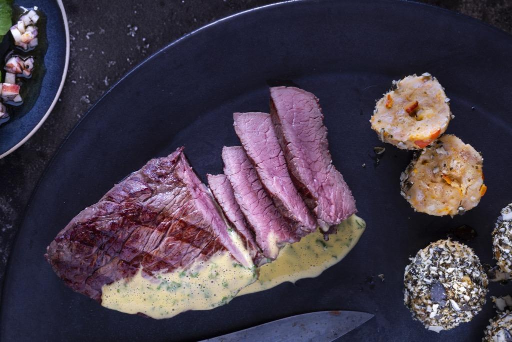 EAT-SMARTER-Charolais-Steakhüfte-zart-und-einfach