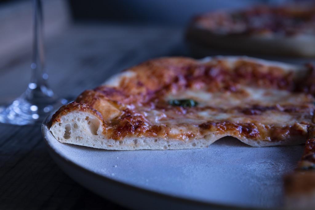 PIZZA-der-Anschnitt