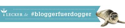 LECKER.DE, COSTA, Meeresschutzprojekt, Doggerbank, WWF