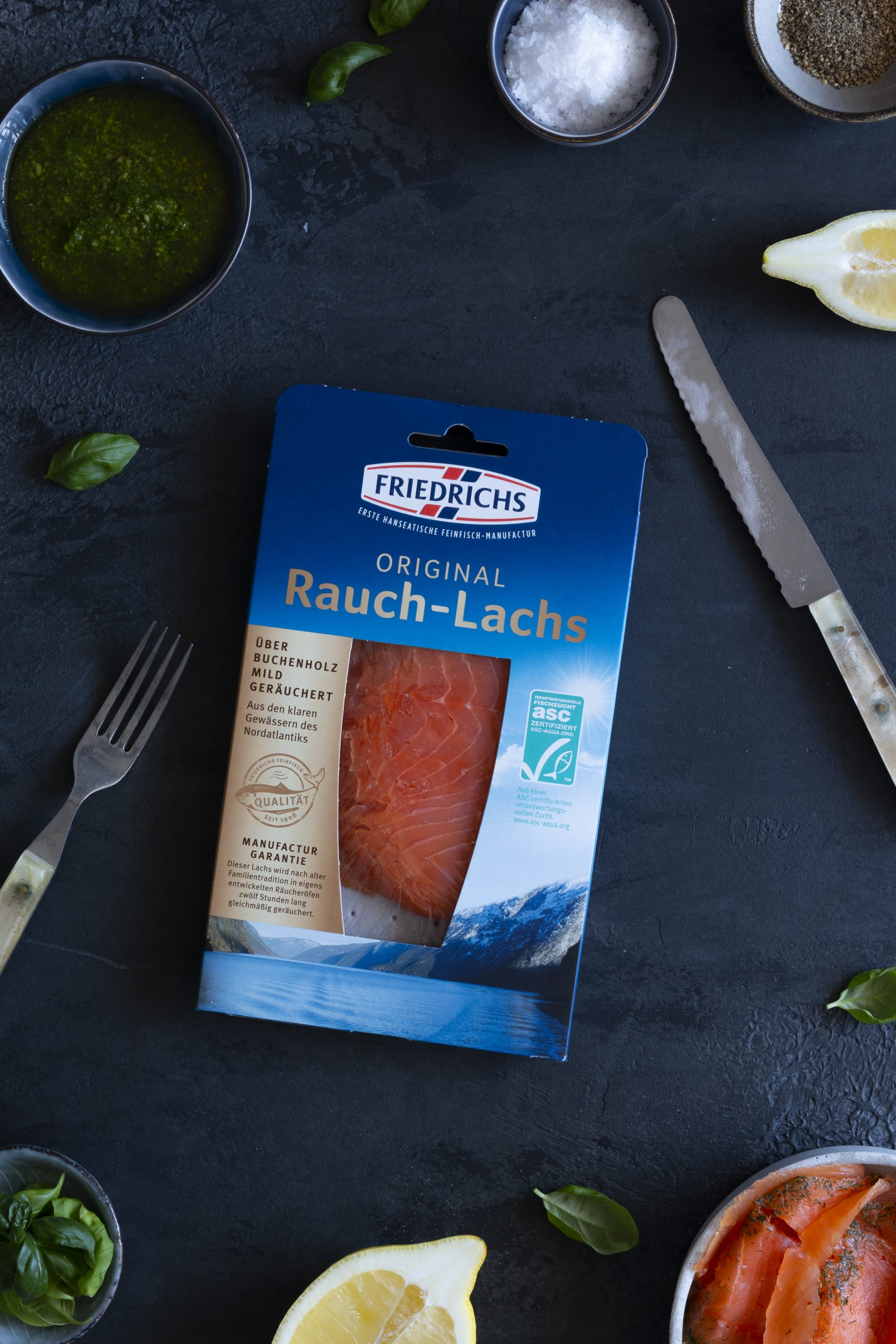Räucherlachsfrikadellen_FRIEDRICHS_Original_RauchLachs.jpg_Produktfoto